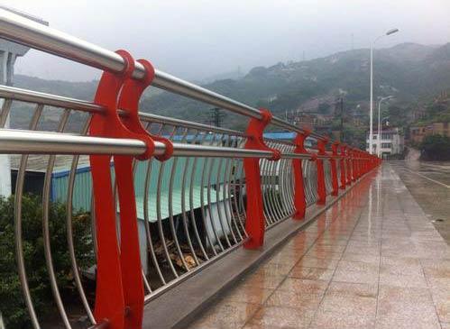 四川桥梁防腐工程