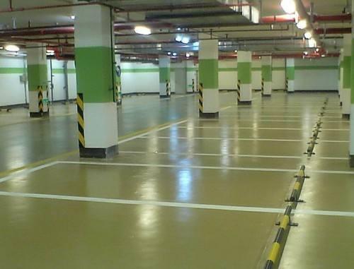 四川耐磨地坪工厂