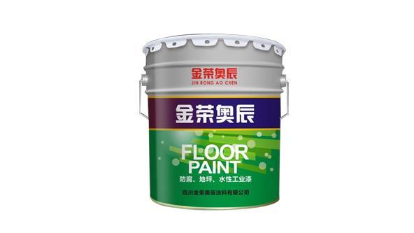 环氧富锌底漆的性能有哪些呢?下面环氧富锌底漆厂家给我们具体的详解