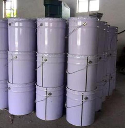 什么是水性氟碳漆?四川氟碳漆厂家带您了解氟碳漆有哪些优缺点?