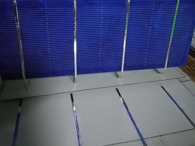 四川LED太阳能路灯公司