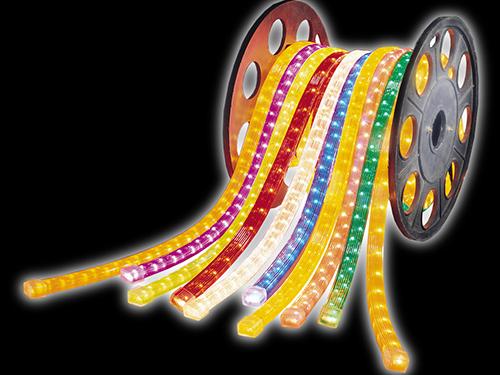 绵阳LED灯带厂家