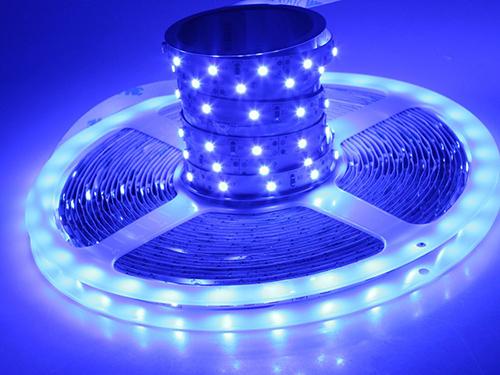 四川LED灯带公司