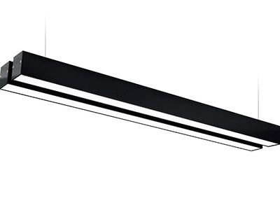 四川LED吊灯公司