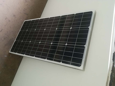 成都LED太阳能路灯厂家