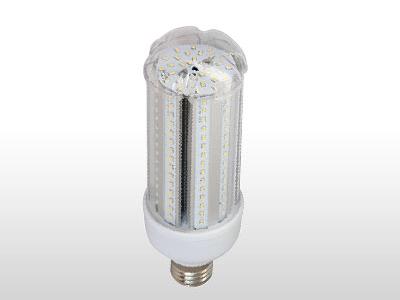 四川LED节能灯销售