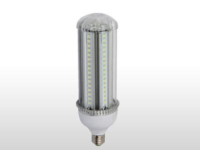 四川LED节能灯批发