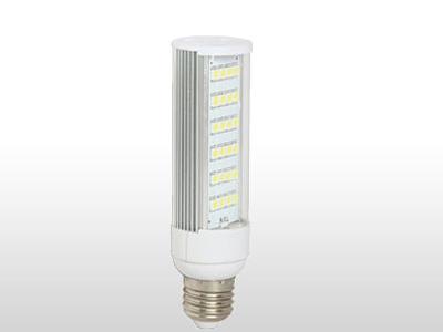 四川LED节能灯安装