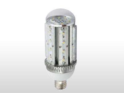 四川LED节能灯厂家