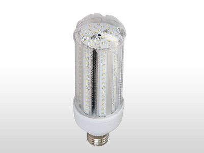 我们使用到的四川led节能灯足够省电吗?