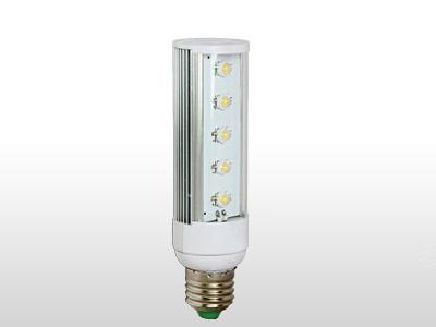 四川led节能灯不亮可能是哪些因素导致的?
