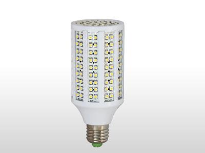 你知道四川ed节能灯使用误区有那几点吗