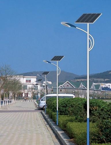 四川led太阳能路灯价格