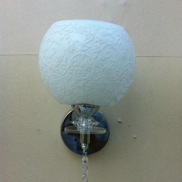 如何选择适合的四川LED节能灯呢?