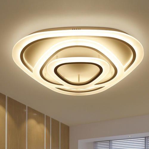 四川Led卧室灯怎样安装更舒适?技巧有哪些?