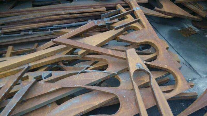 金属回收分类的意义