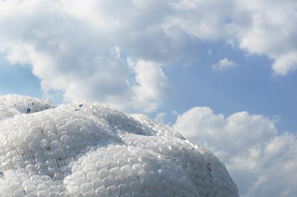 内蒙古塑料废料回收