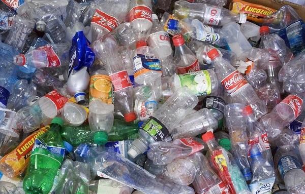 乌兰察布市废品回收