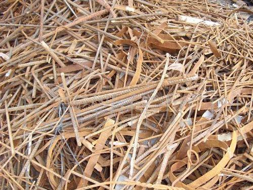 废品回收分类——废纸回收的用法