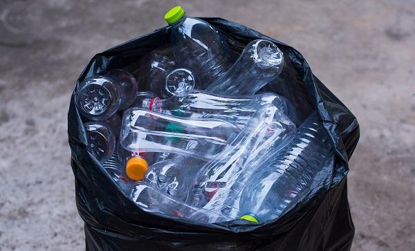 废旧塑料回收哪家好