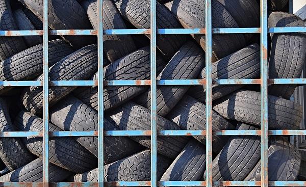 乌兰察布市集宁区长隆再生资源回收有限公司