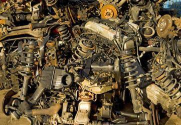 内蒙古废品回收的价值