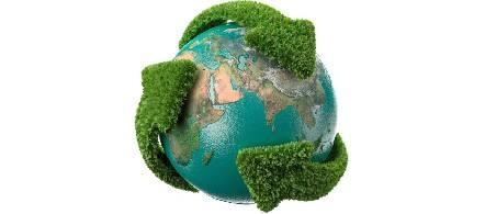 内蒙古废品回收