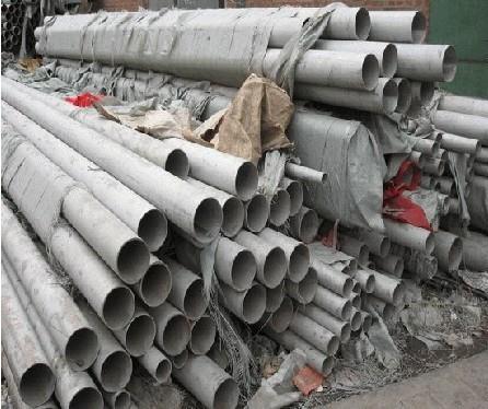 废旧物资回收可以让我们的日常环境得到更好的改善