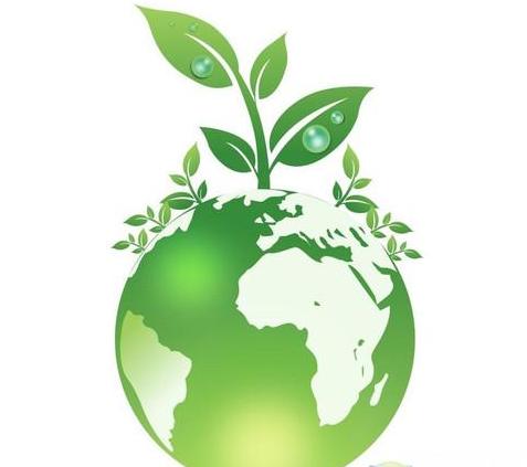 随着社会的进步,我们如何大力发展循环经济?