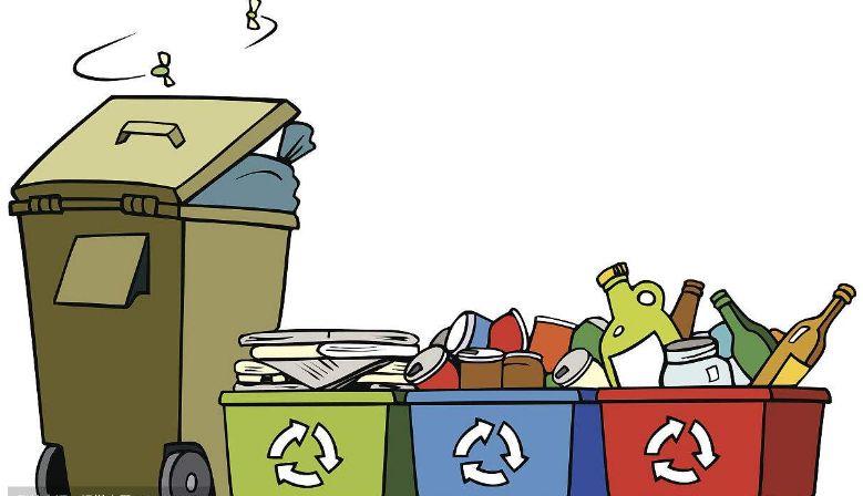 每年都会有大量的衣物被丢弃,那么我们应该如何有利解决