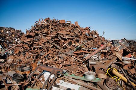 废品回收中哪些是利润较高的?