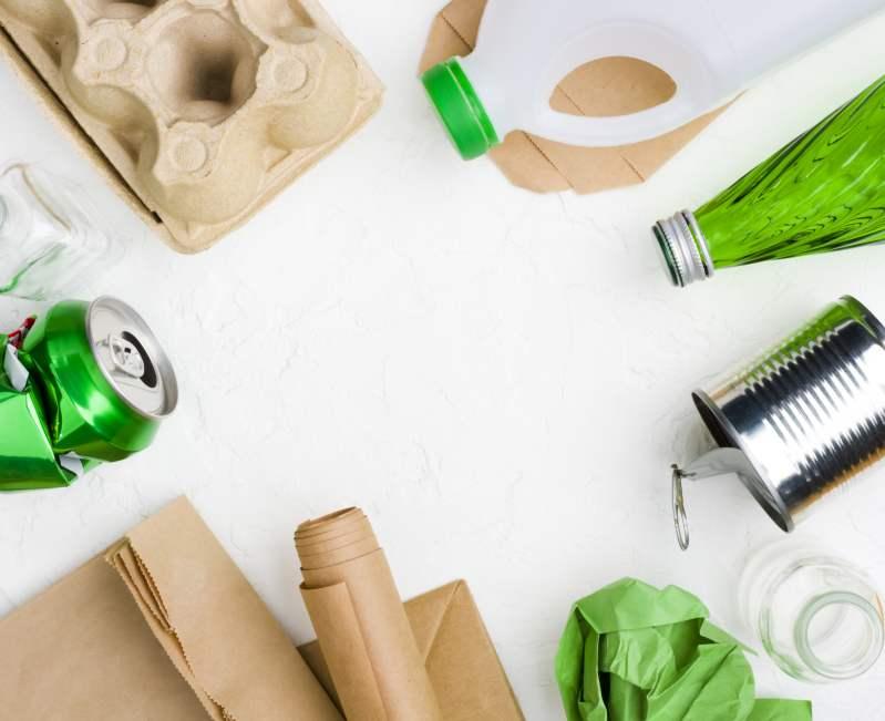 废铁回收的步骤有哪些?