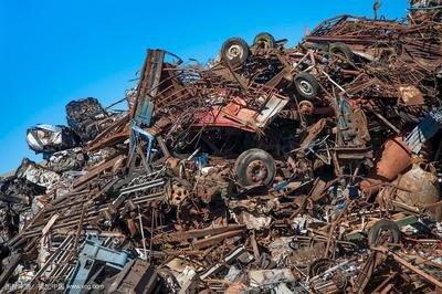 關于廢品回收的技巧,你知道多少?