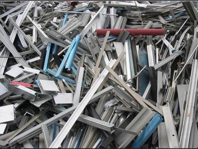 如何提高廢品回收率?