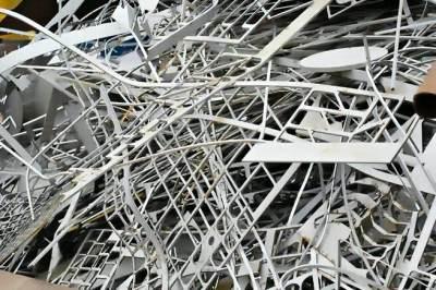 电子产品回收时应注意哪些问题?