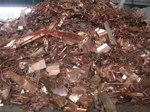 废品回收的技巧有哪些?