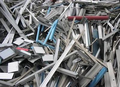 废铜回收后是怎么分类的呢?