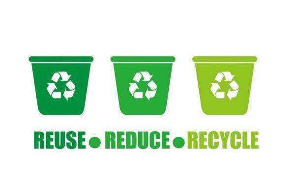 如何回收废旧塑料制品?