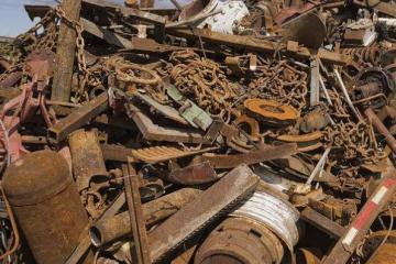 發電機回收技巧有哪些?