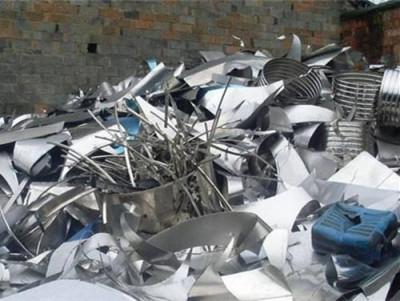 电缆回收对环保的意义有哪些?
