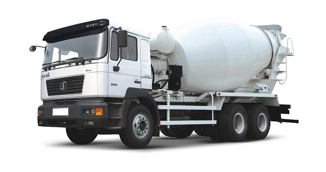 呼和浩特机械租赁-泵车