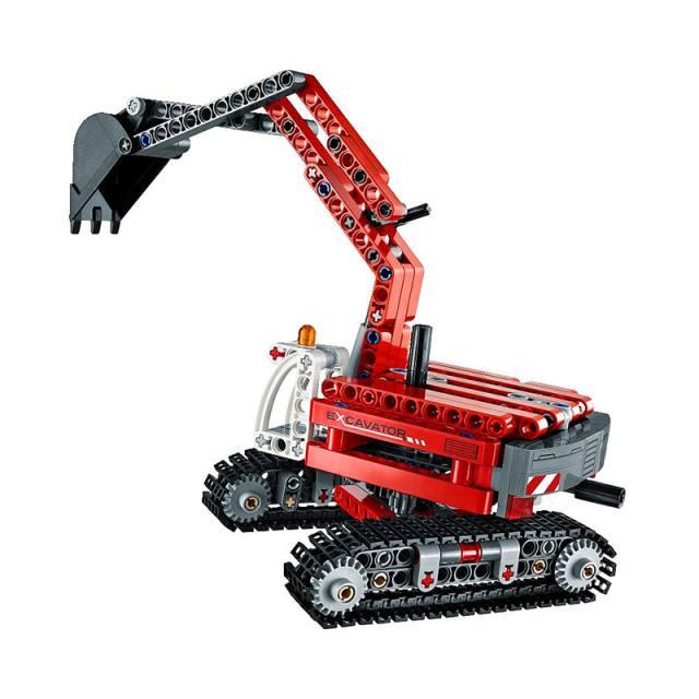 建筑工程机械设备