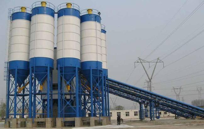 建筑机械设备厂家