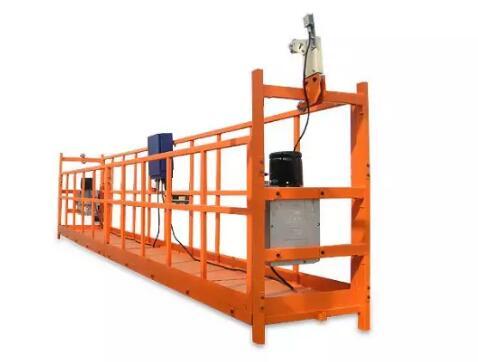 建筑機械設備
