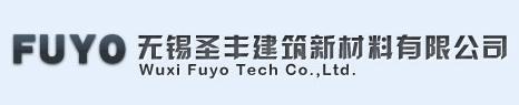 上海減震公司合作客戶