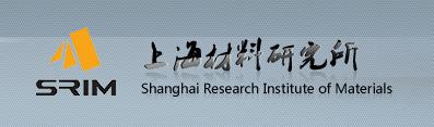 上海阻尼器設備公司合作客戶