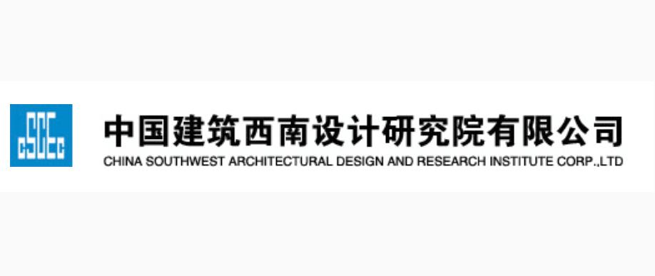 上海振構實業有限公司合作客戶