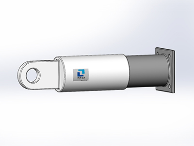 看四川阻尼器如何發揮定海神針之力?