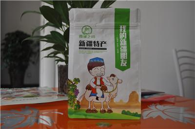 陕西农产品包装袋