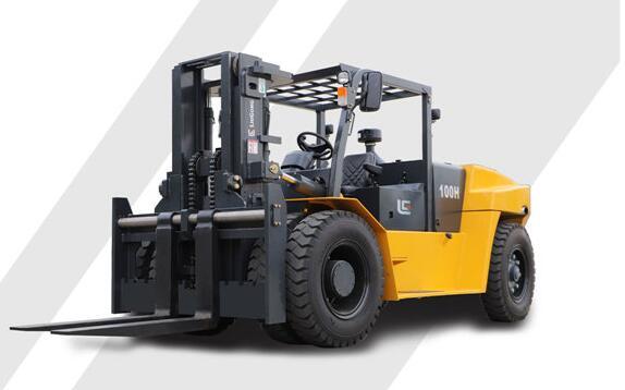 如何正确掌握电动叉车的充电和保养方法